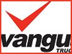 Clients - Vanguard