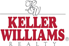 Keller Willams