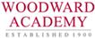 Woodward Acadamy