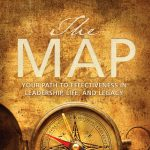 The_Map_cover